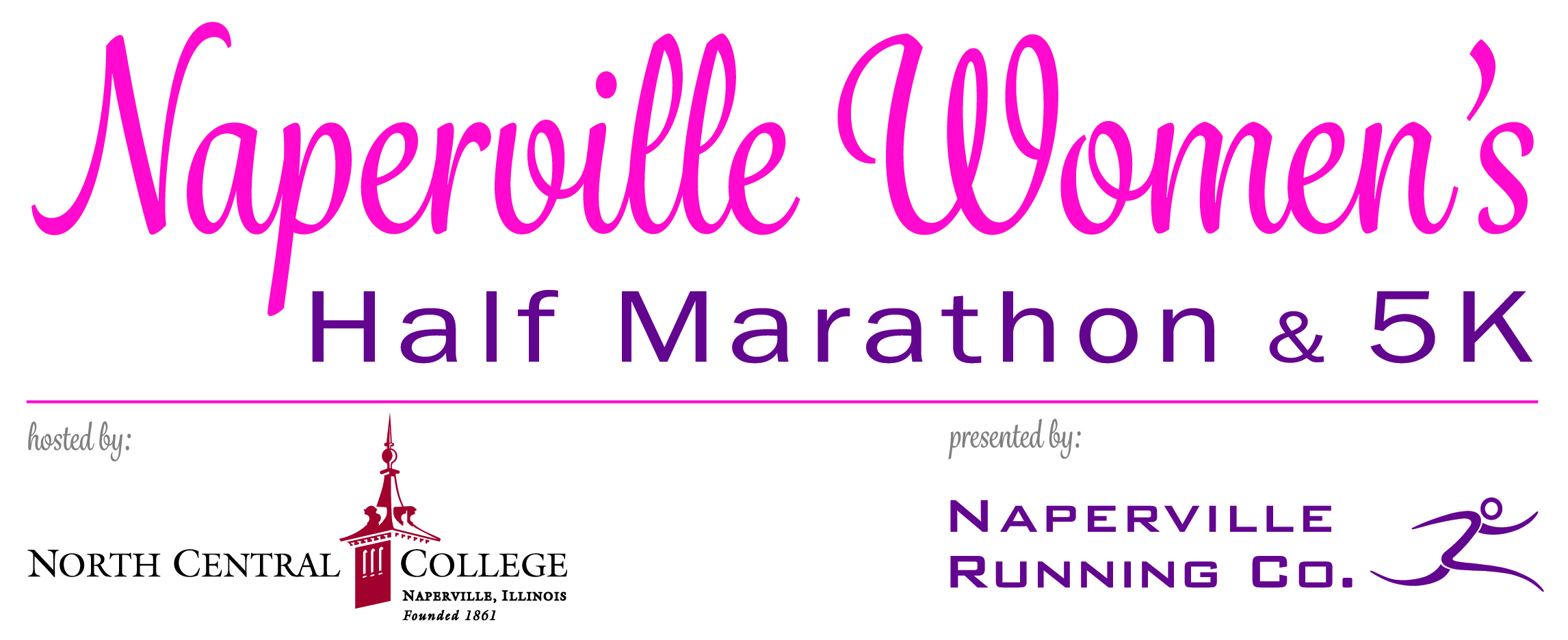 Naperville Hosting New Women's Half Marathon | The Daily Herald