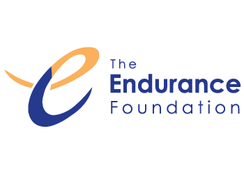 The Endurance Foundation