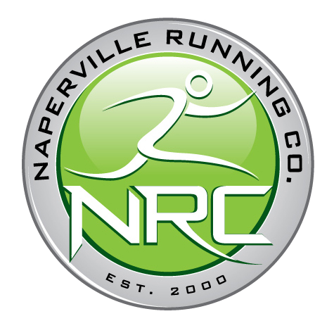 The Naperville Running Company Offers A Naperville Women's Half Marathon Training Group