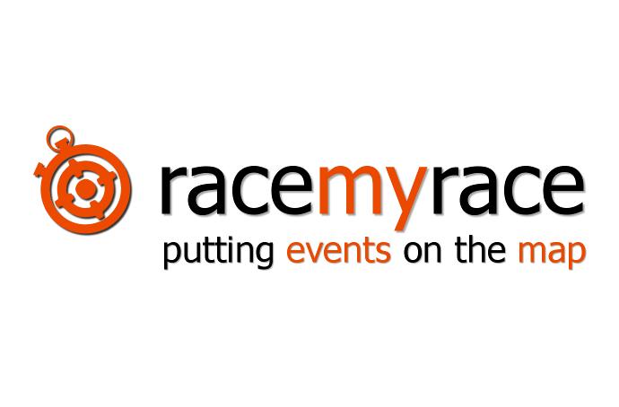 Sponsor Race My Race