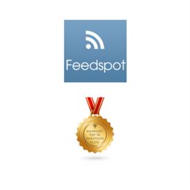 Feedspot.com